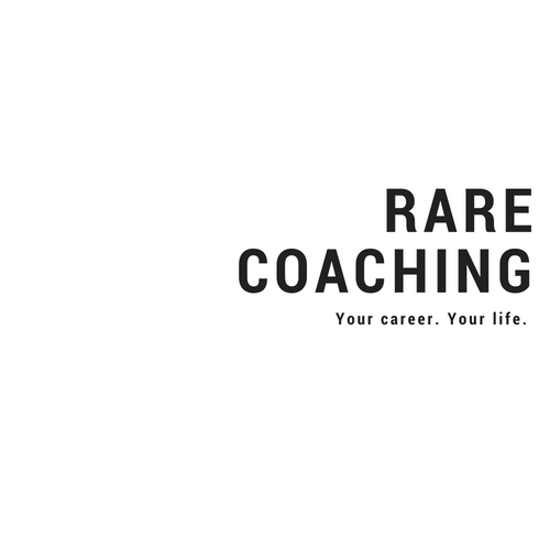coaching white Service page